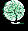 Organ Donation Tree