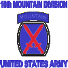 Army-10th-Mountain-Division-Shirt-2.g