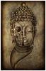 buddhaskul1lp2