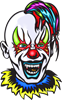 evil_clowns_007