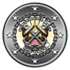 US Navy Boatswains Mate BM