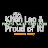 Laos - Papaya Salad Certified