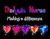 Dialysis Nurse 2011 Hearts