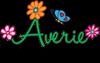Averie Flowers