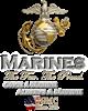 Once a Marine... Coffee Mug