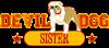 Devil Dog Sister
