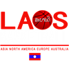 Lao Basketball Global