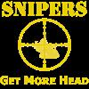 Art_snipers_get more hea