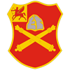 10 Field Artillery Regiment