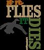 Flies_dies