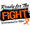 Ready Fight Leukemia