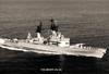 USS JOUETT