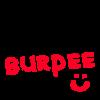 welcome to Burpee