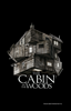 Cabin in the Woods Cube
