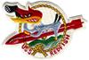 USS REDFISH