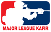 Major League Kafir