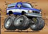 95_Blue_W_Bronco.png