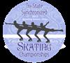 Tri-States Synchronized Skating Championships Kids