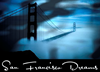 San Francisco Dreams Placemats