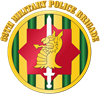 SSI - 89th Military Police Bde with Text Round Win