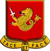 25Th Field Artillery Regiment