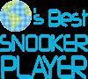 Earths Best Snooker Player