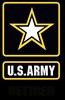 Army ret
