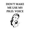 professor joke