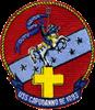 USS CAPODANNO
