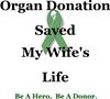 Wife Transplant