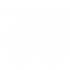 Palestine 48 Plus Size T-Shirt