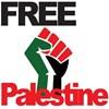 Free Palestine ?????? T-Shirt