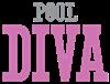 Pool DIVA