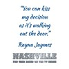 RAYNA QUOTE