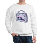 Oceanic02_10x10W Sweatshirt