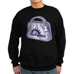 Oceanic02_10x10W Sweatshirt (dark)