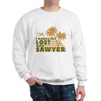 Sawyer Sweatshirt