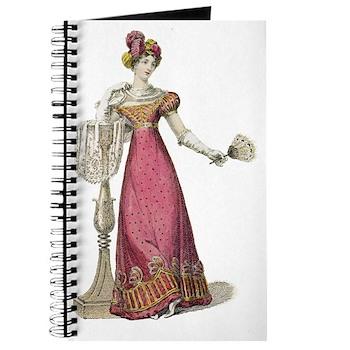 full_dress_1823 Journal