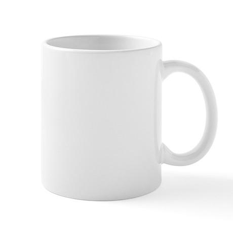 BOŽIĆNE, NOVOGODIŠNJE i USKRSNE ČESTITKE - Page 21 Macedonia_sreken_bozhik_mug