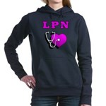 Nurses LPN Apparel