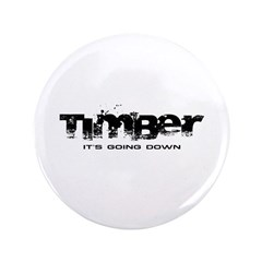 Timber - It's Going Down 3.5