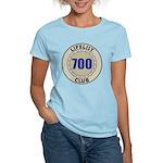 Lifelist Club - 700 Women's Light T-Shirt