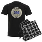 Lifelist Club - 700 Men's Dark Pajamas