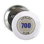 Lifelist Club - 700 2.25