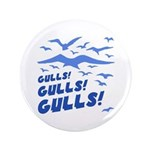 Gulls! Gulls! Gulls! 3.5