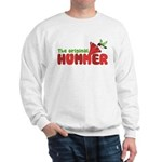 The Original Hummer Sweatshirt