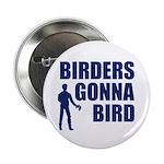 Birders Gonna Bird 2.25