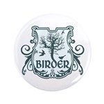 Gothic Birder Shield 3.5