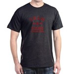 Team Star Trek Red Personalized T-Shirt - Personalize this