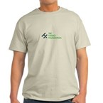 Hanso Foundation Light T-Shirt